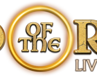 The Lord of the Rings: Living Card Game Heading To Steam