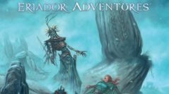 Eriador Adventures Coming For Adventures In Middle-earth